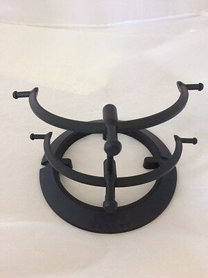 Brand New Oakley 2 tier Sunglasses Display stand