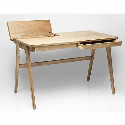 """BUREAU STOCKHOLM 