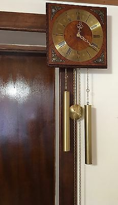 Germany Antique Wall Clock
