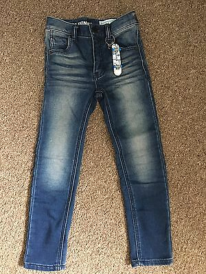 Boys Next Jeans 6 Years