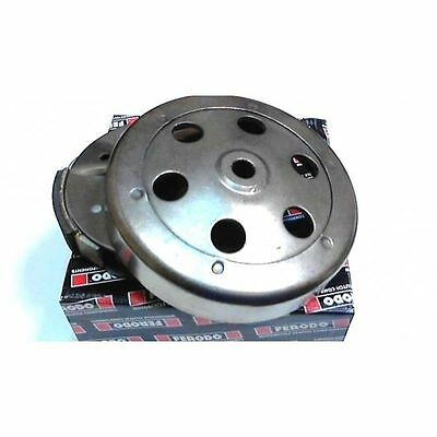 Piaggio Vespa Gts Ie 300 2012 > Clutch With Bell