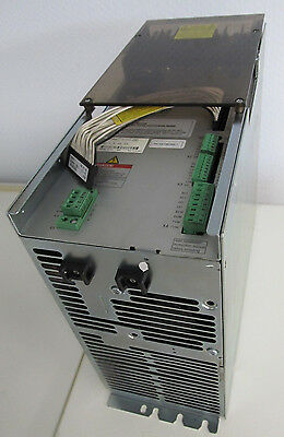 Indramat TVD 1.3-08-03 Power Supply Modul, -TVD1.3-08-03
