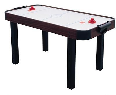 Tavolo Hockey Airhockey Hm-H60-201 Vinco