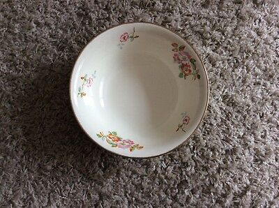 Alfred Meakin Bowl BY