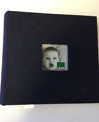 photo album 4x6 Inch 80 photos - Good quality