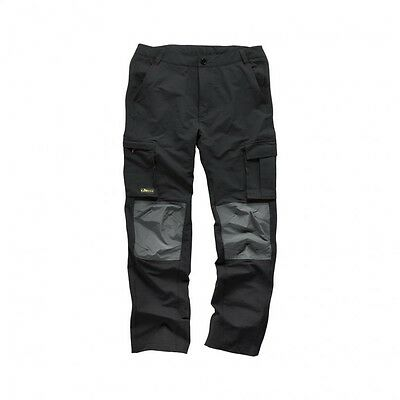 Gill Race Sailing Trousers                              - RC025