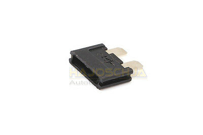 Diode 1 - 3 Ampere for Cars ATO Flat Fuse