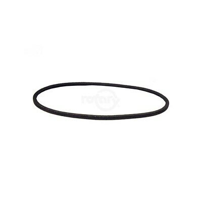 RS135 Cub CC1015 MTD RS125 Lawnflite 754-04062 Engine to Deck Belt 803GS