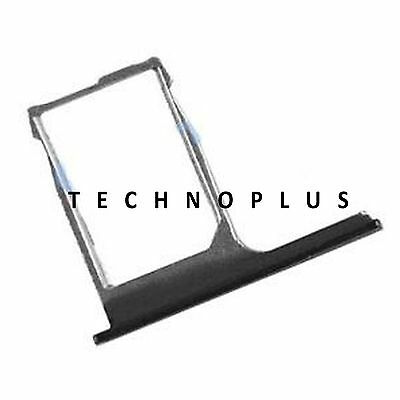 SIM + SD Card Tray for HTC M8