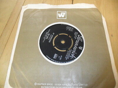 "My Generation - The Who - 7"" Single - Brunswick 1965 - 05944 - Good Condition"