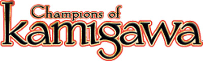 Champions Of Kamigawa Complete Commons/Uncommons Set X4