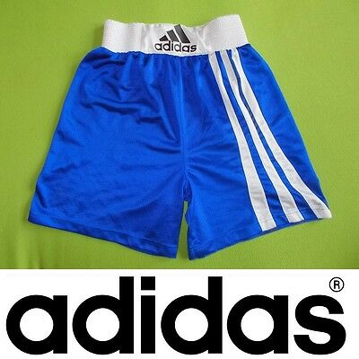 Shorts ADIDAS (S) BOXING PERFECT !!! Only ONE !!!