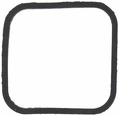 Vitamix Gasket Seal Fits Action Dome 3600 3600 plus Vita Mixer 4000 Blender