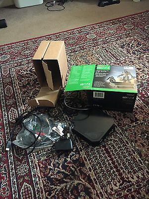 Hauppauge HD PVR 2 Gaming Edition HDMI Capture Device Xbox One 360 Ps3 Ps4