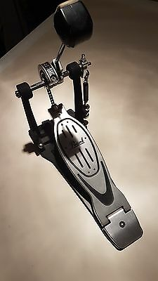 Pearl P900 bass pedal great condition drum pedal