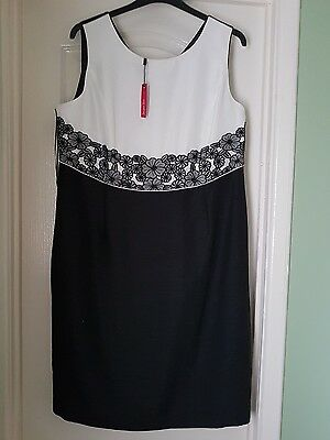 New Jacques Vert Mother of the Bride Dress 20