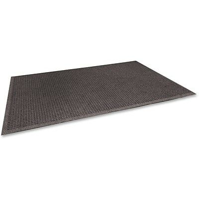 Genuine Joe EcoGuard Floor Mat - GJO59456