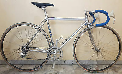 Colnago Super '80 Columbus Sl Small Size
