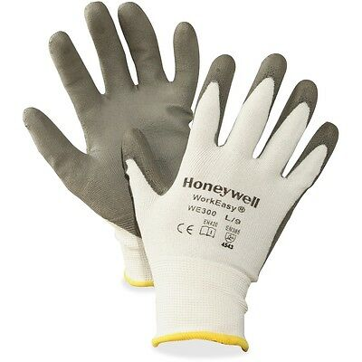 NORTH Safety Workeasy Dyneema Cut Resist Gloves - NSPWE300XL