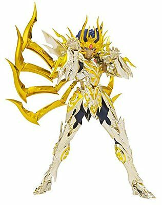 Saint Cloth Myth EX Saint Seiya Cancer death mask God Cloth about 180mm ABS