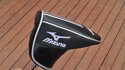 Mizuno MP-A309 Putter