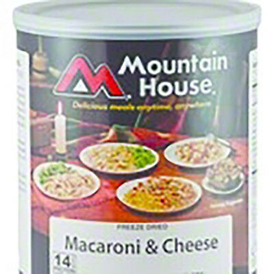 Mountain House 30158 #10 Can
