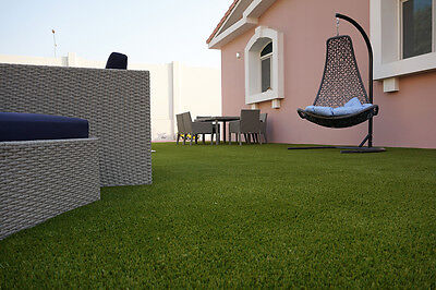 STOCKTAKE CLEARANCE SALE!!!! Artificial Grass OFFCUTS starting from 5.99m2