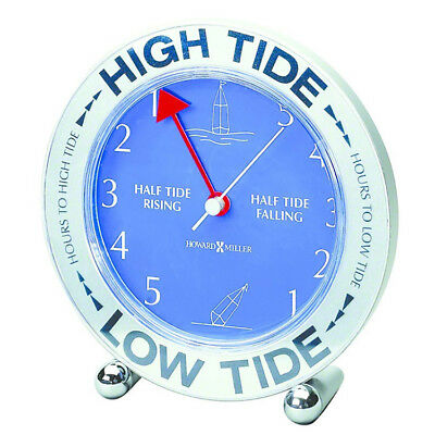 Howard Miller 645-527 Tide Mate III