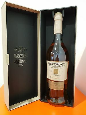 Glenmorangie The Nectar D'or 12 Year Old Single Malt Scotch Whisky 700ml 46 %...