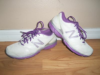 NEW BALANCE 590 Womens athletic running shoes size 11