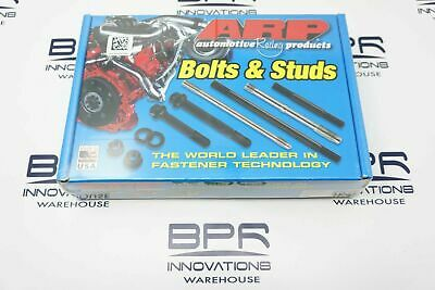 ARP Head Stud Kit Fits Honda H22 A4 VTEC Kit - 208-4304
