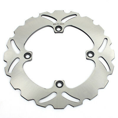 Rear Brake Disc Rotor for Ducati 748 916 996 998 S R SPS Biposto 2000 2001 2002