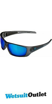 2017 Gill Tracer Floating Sunglasses GREY 9667
