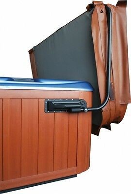 Hot Tub Cover Caddy covermate 1