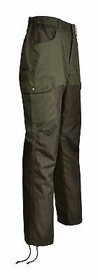 Percussion Traditional Bramble Trousers