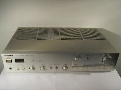 Amplificateur Technics Su V2X