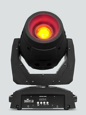 Chauvet Intimidator Spot LED 350 B grade with warranty moving head