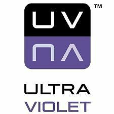 DIGITAL UV ULTRAVIOLET CODE in HD for THE AMAZING SPIDER-MAN 2 RISE OF ELECTRO