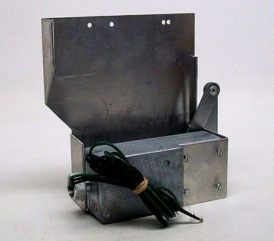 Nos In Box Cook 110V 715473 Bd-Motor Pack Assembly With Instructions Kb