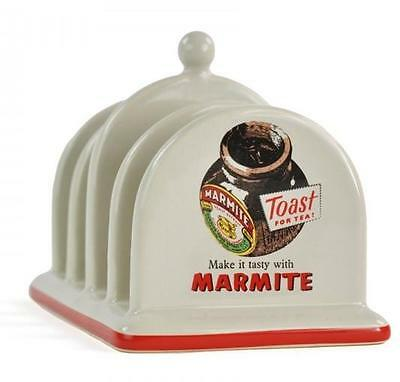 Toast Rack - Marmite (Toast For Tea)