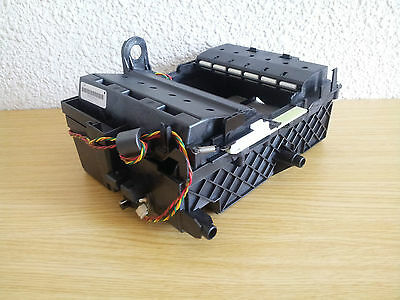HP Service Station Assembly Designjet 130 / 90 / 30  Q1292-60206