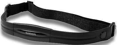 Garmin Heart Rate Monitor and Strap for Garmin Fitness Products