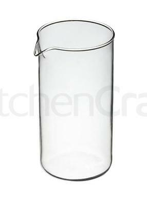 Le?Xpress Replacement 3 Cup Glass Jug