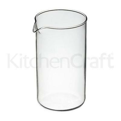 Le?Xpress Replacement 8 Cup Glass Jug