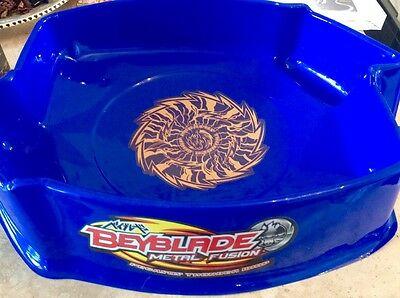 beyblade arena Beyblades delivery AVAILABLE NOW!!