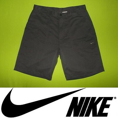 Shorts NIKE GOLF (W 34) (M) PERFECT !!! Only ONE !!!