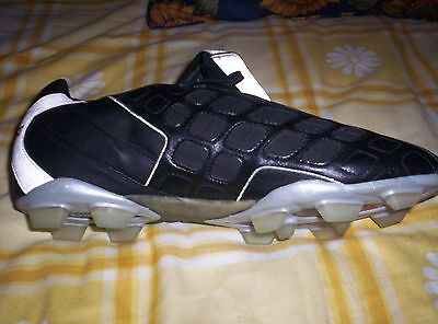 GILBERT RUGBY Boots size 12.5  BNIB.
