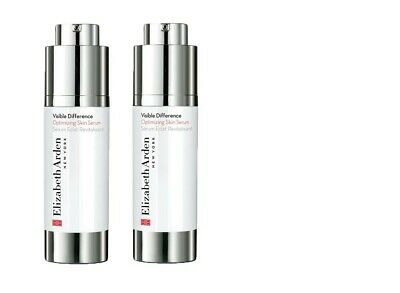 Elizabeth Arden Visible Difference Optimizing Skin Serum 1 Fl Oz - New Unboxed