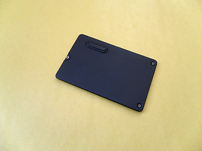 Acer Aspire 3410 3810 Hdd Cover
