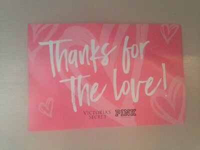 Victoria's Secret Coupon! 20% Off! In Store Only! Valid July 5-31, 2017!